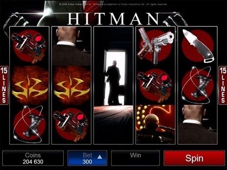 игровые автоматы гаминатор играть бесплатно